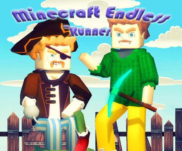 Neu Minecraft Spiele Schön Minecraft Spiele Spiele - Www 1001 minecraft spiele com