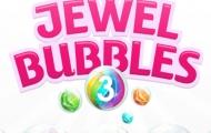 Juwel Blasen 3
