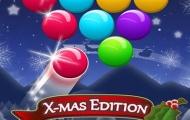 Smarty Blasen Weihnachten Auflage