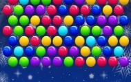 Smarty Bubbles X-Mas