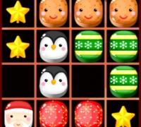 1010 Christmas spielen