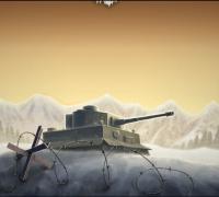 1941 Frozen Front spielen