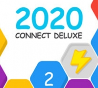 2020 Connect Deluxe spielen