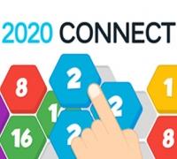 2020 Connect spielen