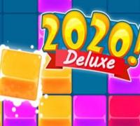2020 Deluxe spielen