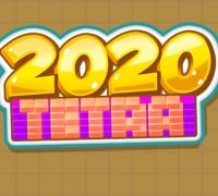2020! Tetra spielen