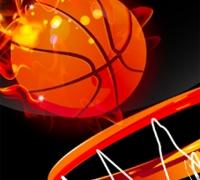 2D Crazy Basketball spielen