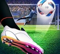 3D Free Kick spielen