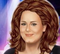 Adele Umarbeitung spielen