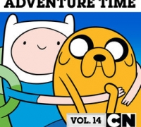 Adventure Time: Bravery Bakery spielen