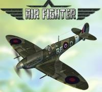 Air Fighter spielen