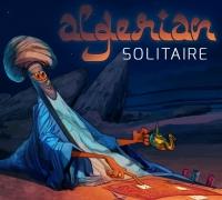 Algerian Solitaire 2 spielen