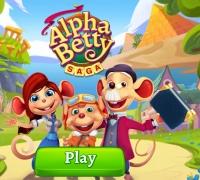 Alphabetty spielen
