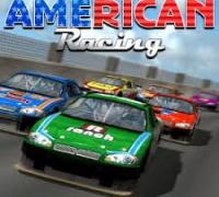 American Racing spielen