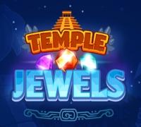 Ancient Jewels spielen