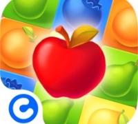 Apple Blast spielen