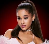 Ariana Bei Teen Choice Awards spielen