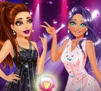 Ariana Grande: Der Hollywood Weg spielen