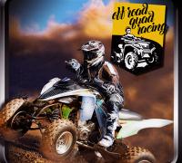 Atv Quad Moto Racing spielen