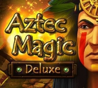 Aztec Magic spielen