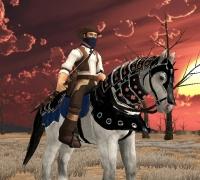 Bandits Multiplayer Pvp spielen