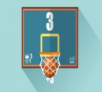 Basketball Frvr spielen