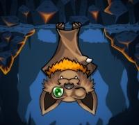 Batty The Bat spielen