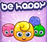 Be Happy spielen