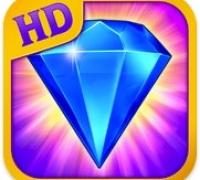Bejeweled 2 spielen