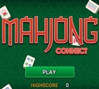 Best Classic Mahjong Connect spielen