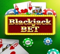 Black Jack Wette spielen