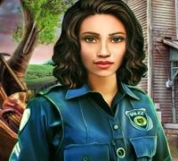 Broken Trust: Detective Game spielen