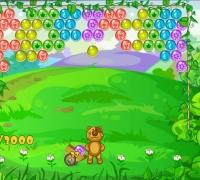 Bubble Meadow 2 spielen