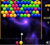 Bubble Shooter 5 spielen