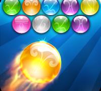 Bubble Shooter Free spielen