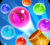 Bubble Shooter Pro spielen