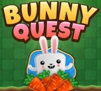 Bunny Quest spielen