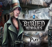 Buried Memories spielen