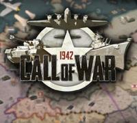 Call Of War spielen