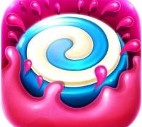 Candy Match spielen