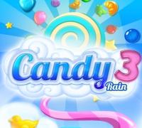 Candy Rain 3 spielen