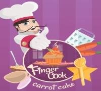 Carrot Cake spielen