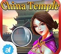 China Temple spielen