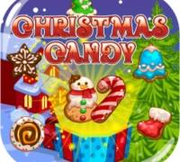 Christmas Candy spielen