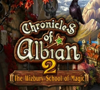 Chronicles Of Albian 2 spielen