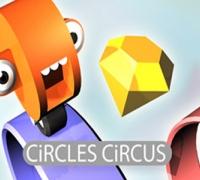 Circle Circus spielen