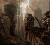 Combat Strike Multiplayer spielen