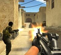 Counter Terrorist Strike spielen