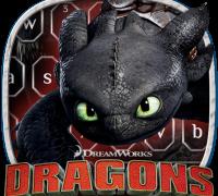 Der Drachentrainer: Matching Challenge spielen