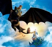 Drachenzähmen Lernen: Die Legende Des Studiums spielen